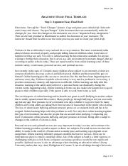 ENGL100_Argument_Essay_Final_Template.docx