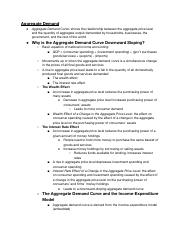 Chapter 27_ Aggregate Demand and Supply.pdf