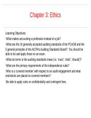 Chapter 3.ppt