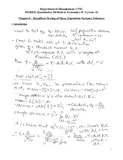 02Lecture-TestMean-Ttest (1)