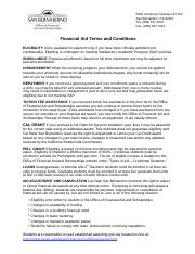 1516_Terms_Conditions_Award