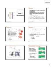 06_Lecture-summer2017-handouts