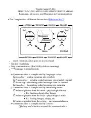 Lecture 2; Messages and Meanings .pdf