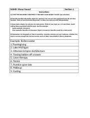 9 Possible topics handout (type, print, bring to class).docx