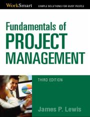 Fundamentals of Project Management.pdf