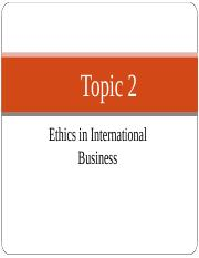 Topic 2 Ethics.ppt