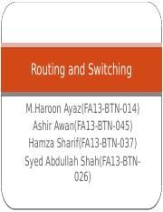 Routing-and-Switching.pptx