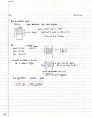ece253_kevin_compressed.page65