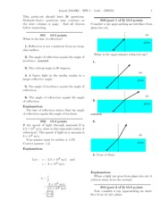 HW-1-solutions