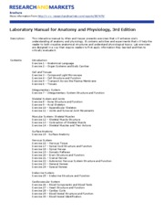 laboratory_manual_for_anatomy_and_physiology_3rd