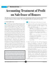 Accounting Treatment of profit on sale or lease of houses.pdf