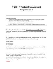 Assignment 3-PM-2 2.docx