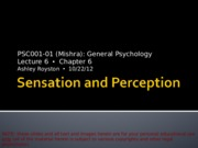 DAY6_sensation_and_perception_10.22.12.ppt
