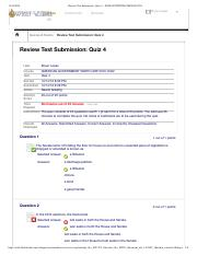 Review Test Submission_ Quiz 4 – POLS2301WINTR-CMP2016VC02.pdf