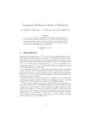 Uniqueness Methods in Abstract Arithmetic.pdf