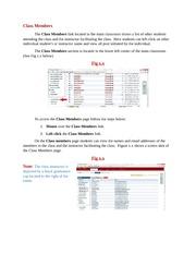 eng221 team final Iaaf world outdoors tv schedule tv schedule team usa events national championships usatf series  international teams.