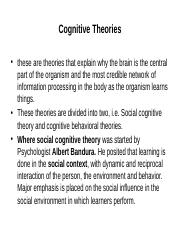 cognitve theories (1).pptx