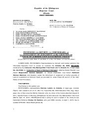 DRAFT of  Petition for Review on Certiorari.pdf
