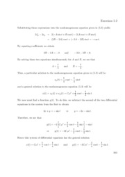 267_pdfsam_math 54 differential equation solutions odd