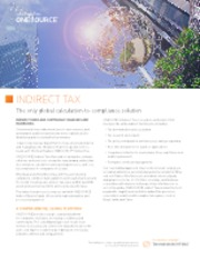 ONESOURCE_Indirect_Tax_Overview_Brochure