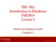 ise382_ch03_relationalmodel