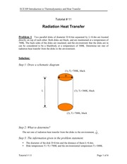 ECE 309 Spring 2014 Tutorial 11 Solutions