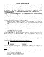 Analisis-e-Interpretacion-de-Estados-Financieros.docx