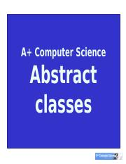 abstract_class_slides_java_aplus.pptx