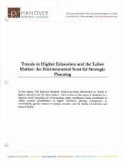 trends_in_higher_education_and_the_labor_market.pdf