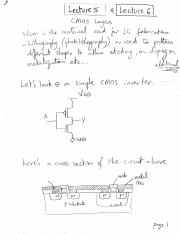 ECE140_Lecture_5_and_6