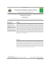 1039-Article Text-2040-1-10-20130305.pdf