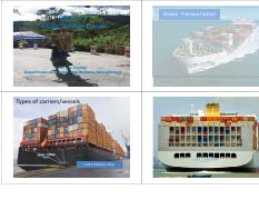4 slides per page Chapter 9-2 EXIM ocean transportation [Compatibility Mode].pdf