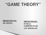 gametheory-110407121752-phpapp02