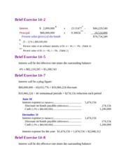 Ch.+14+Suggested+Problem+Solutions