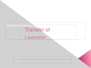 Chapter_13_Transfer_of_Learning_new_Moodle