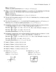 thomas calculus 13th edition solution manual