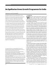 An_Egalitarian_Green_Growth_Programme_for_India.pdf