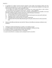 Tutorial worksheet_BUS20403.docx