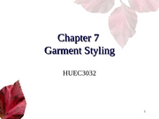HUEC3032_Ch7_styling_note