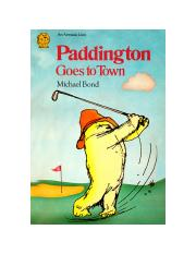 Paddington_Goes_to_Town_by_Michael_Bond.pdf