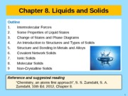 Chapter8_liquid+and+solid