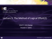 L3-Logical Effort-2