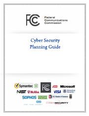 Cyber Security Planning Guide.pdf