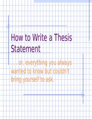 pp-how-to-write-a-thesis-statement1