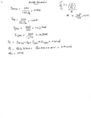 Assignment_1_solutions