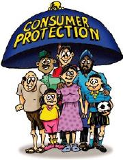 Consumer Protection (Buss.).pptx