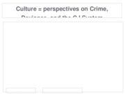 Culture Questions_Day 1