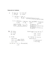 Mendelian Genetics Worksheet By C Kohn: Mendelian Genetics Worksheet   Mendelian Genetics Worksheet by C    ,