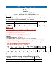 CVLE464-HW#5-Answer Key.pdf