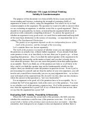 week8 problem solution essay Writing prompts, student rubrics, and sample responses grade 8 problem/solution essays, one for personal narratives, and one for persuasive essays there are.